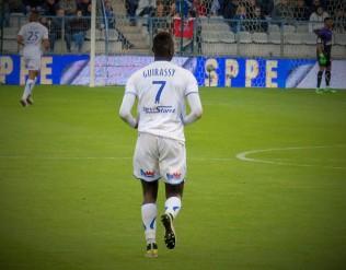 Auxerre-Dijon-derby (60)