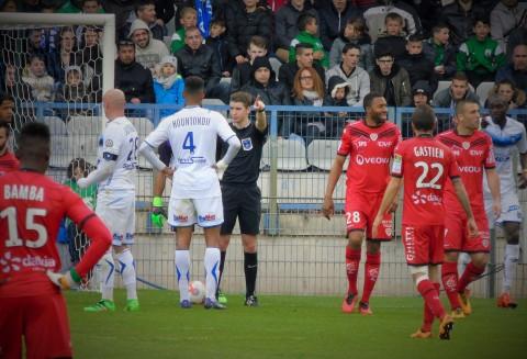 Auxerre-Dijon-derby (61)