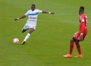 Auxerre-Dijon-derby (62)