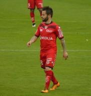 Auxerre-Dijon-derby (63)