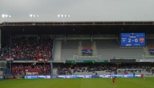 Auxerre-Dijon-derby (64)