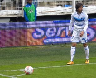 Auxerre-Dijon-derby (65)