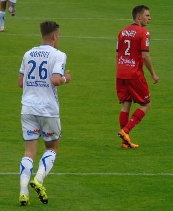 Auxerre-Dijon-derby (66)