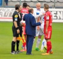 Auxerre-Dijon-derby (67)