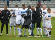 Auxerre-Dijon-derby (68)