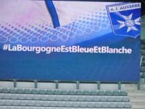 Auxerre-Dijon-derby (69)