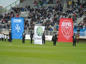 Auxerre-Dijon-derby (7)