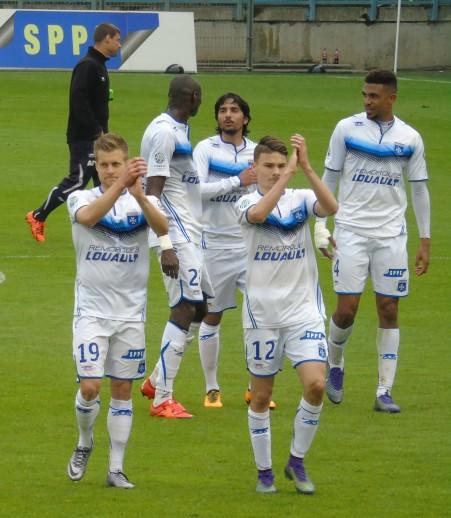 Auxerre-Dijon-derby (70)