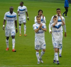 Auxerre-Dijon-derby (71)