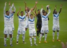 Auxerre-Dijon-derby (74)