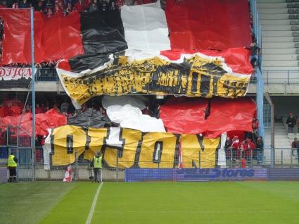 Auxerre-Dijon-derby (8)
