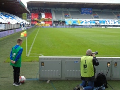 Auxerre-Dijon-derby (9)