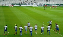 Red Star vs. Auxerre 2016-17 (11)