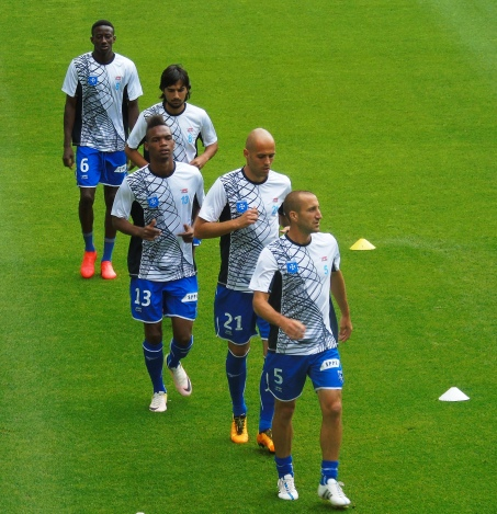 Red Star vs. Auxerre 2016-17 (12)