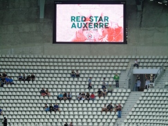 Red Star vs. Auxerre 2016-17 (15)
