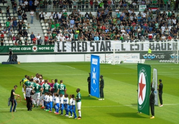 Red Star vs. Auxerre 2016-17 (24)