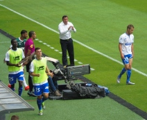 Red Star vs. Auxerre 2016-17 (30)