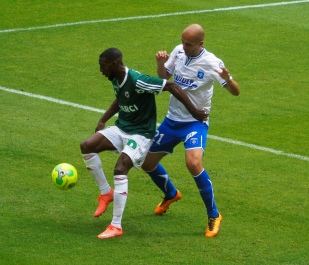 Red Star vs. Auxerre 2016-17 (33)