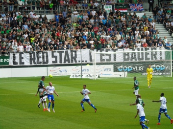 Red Star vs. Auxerre 2016-17 (34)