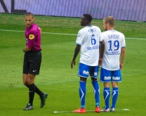 Red Star vs. Auxerre 2016-17 (38)