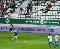 Red Star vs. Auxerre 2016-17 (39)
