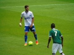 Red Star vs. Auxerre 2016-17 (46)
