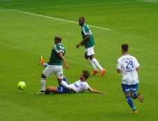 Red Star vs. Auxerre 2016-17 (51)