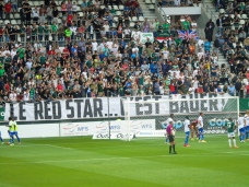 Red Star vs. Auxerre 2016-17 (52)