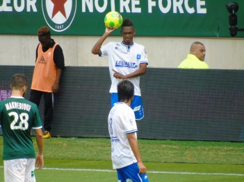 Red Star vs. Auxerre 2016-17 (54)