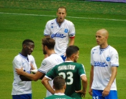 Red Star vs. Auxerre 2016-17 (58)