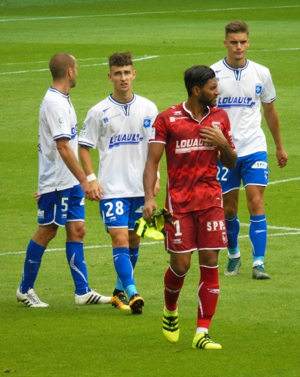Red Star vs. Auxerre 2016-17 (66)
