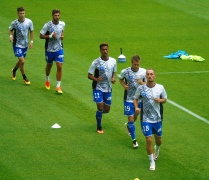 Red Star vs. Auxerre 2016-17 (9)