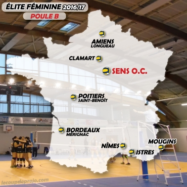 volley-elite-2016-2017-carte-groupeB