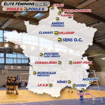 volley-elite-2016-2017-carte-groupes