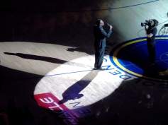 lakers-warriors-23-11-10