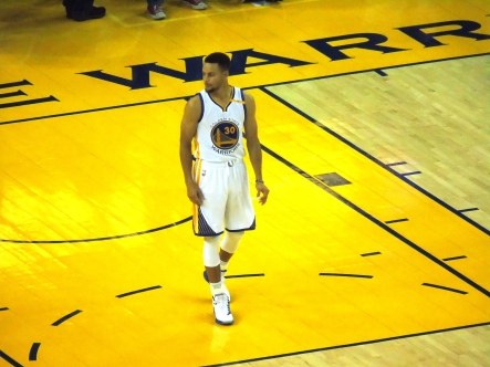 lakers-warriors-23-11-12