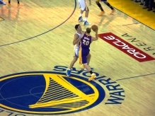 lakers-warriors-23-11-13