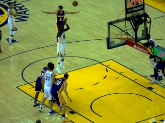 lakers-warriors-23-11-15