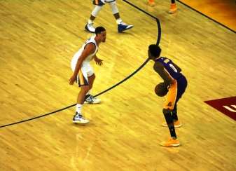 lakers-warriors-23-11-17