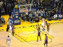 lakers-warriors-23-11-19