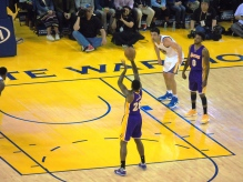 lakers-warriors-23-11-20