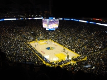 lakers-warriors-23-11-21