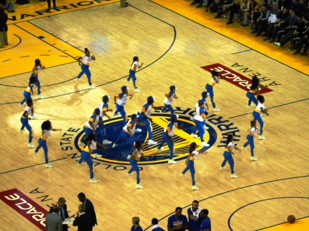lakers-warriors-23-11-22