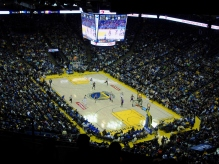 lakers-warriors-23-11-23