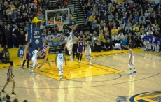 lakers-warriors-23-11-26