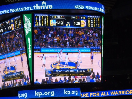 lakers-warriors-23-11-27