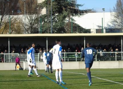 PFC-AJA (Gambardella) (1)
