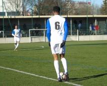 PFC-AJA (Gambardella) (11)