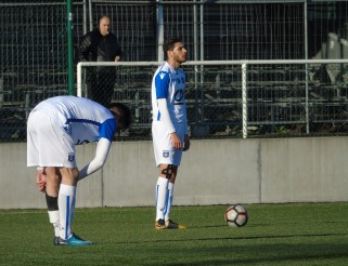 PFC-AJA (Gambardella) (27)