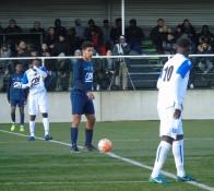 PFC-AJA (Gambardella) (33)